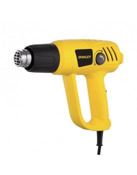 2000W Professional Heat Gun