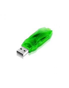 4SE Dongle - 4SE Sony Ericsson Unlocker