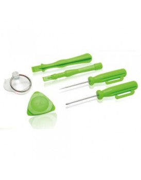 6 Pcs iPhone 3/4 Repair Kit