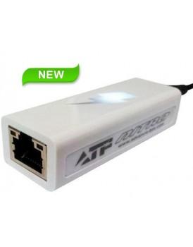 Advance Turbo Flasher Nitro (ATF Nitro)