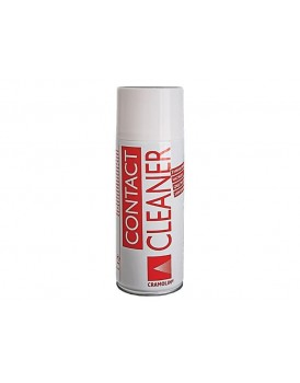Aerosol Contact Cleaner Spray(200ml)