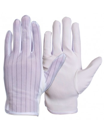 ESD Gloves Large