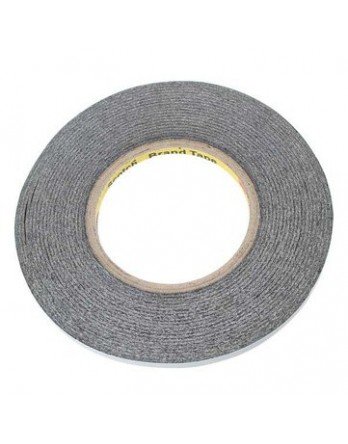 50m Double-Sided Adhesive Tape
