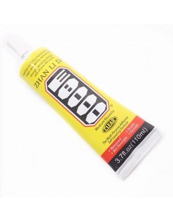 E-8000 Multi Purpose Adhesive Glue (110ml)