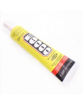 E-8000 Multi Purpose Adhesive Glue (50ml)