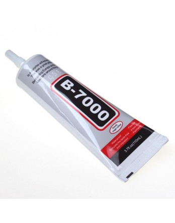 Glue B-7000 Multi Purpose Adhesive Glue (110ml)