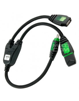 HTC Y Cable