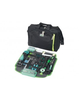 PK-9113B - Electronic Repair ToolKit