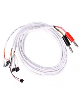 Professional Service Dedicated Power Cable for iPhone