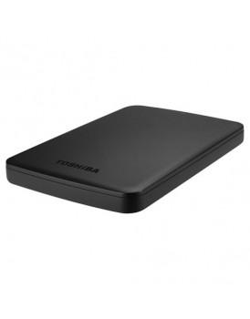 Flash File Portable USB Hard Drive for Nokia Tools