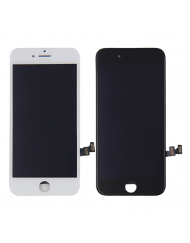 Apple iPhone 7 LCD Module