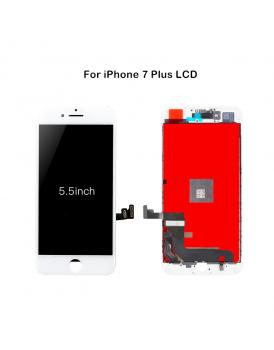 Apple iPhone 7 Plus LCD Module