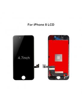 Apple iPhone 8 LCD Module