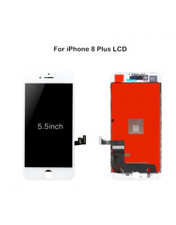 Apple iPhone 8 Plus LCD Module