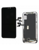 Apple iPhone X LCD Module