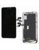 Apple iPhone X LCD Module